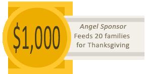 sponsor-angel1000