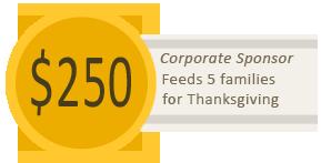 sponsor-corporate250