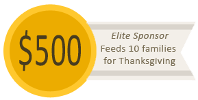 sponsor-elite500